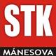 AUTORENOVA Plus s.r.o. - STK Mánesova