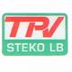 Steko LB, spol. s r.o.