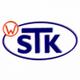 STK Auto Lednice, s.r.o.