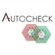 STK - Autocheck