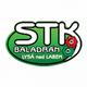STK Baladrán - Lysá nad Labem