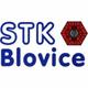 STK Blovice