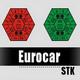 STK - Eurocar
