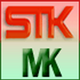 STK Moravský Krumlov