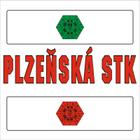 Plzeňská STK, s.r.o.
