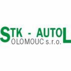 STK - Autol Olomouc, s.r.o.