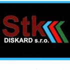 STK - Diskard