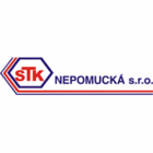 STK Nepomucká, s.r.o.