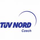STK - TÜV NORD Czech, s.r.o.